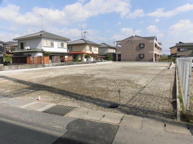 大津市和邇南浜土地 192.78坪