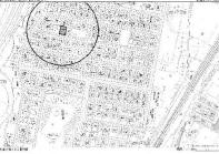 大津市衣川2丁目土地44.95坪 古家有