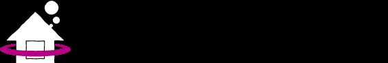 イオンハウジング